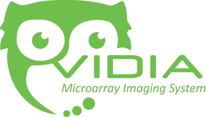 InDevR Launches miPLEX(TM) to Transition Immunoassays Into Powerful Multiplexed Platform