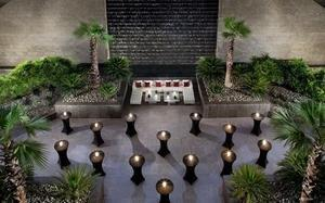 Thriving Arts Scene in DIFC Boosts Events Business for The Ritz-Carlton, Dubai International Financial Centre