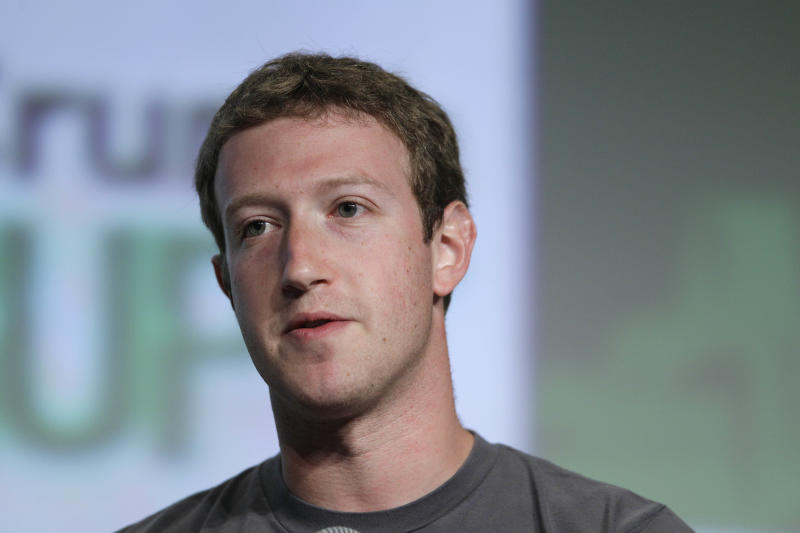 News Summary: Facebook now home to 1 billion users