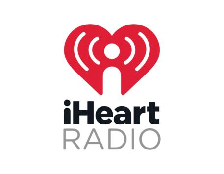 IHeartRadio Launches On-Demand Streaming Apps To Compete With Spotify