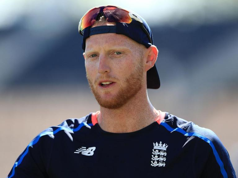 Ben Stokes charged with affray after Bristol nightclub incident