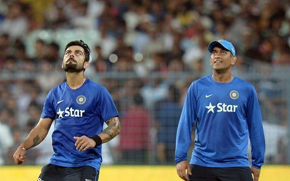 India vs Sri Lanka 3rd ODI Match Updates, Toss, Playing XI, Scores