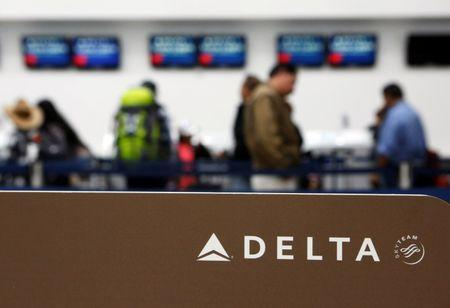 Delta Airline kicks family-off flight for refusing to leave toddler's seat
