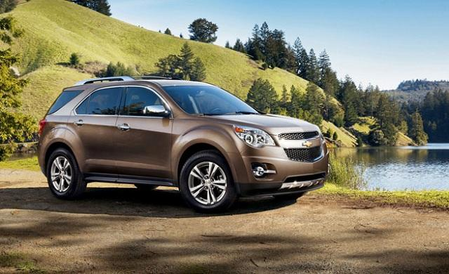 "<p style=""text-align:right;""> <b><a href=""http://ca.autos.yahoo.com/chevrolet/equinox/2013/"" target=""_blank"">2013 Chevrolet Equinox AWD 4dr LS </a></b><br> <b>TOTAL SAVINGS $5,000</b><br> <a href=""http://www.unhaggle.com/yahoo/"" target=""_blank""><img src=""http://www.unhaggle.com/static/uploads/logo.png""></a> <a href=""http://www.unhaggle.com/dealer-cost/report/form/?year=2013&make=Chevrolet&model=Equinox&style_id=352979&pid=58"" target=""_blank""><img src=""http://www.unhaggle.com/static/uploads/getthisdeal.png""></a><br> </p>  <div style=""text-align:right;""> <br><b>Manufacturer Suggested Retail Price</b>: <b>$28,885</b> <br><br><a href=""http://www.unhaggle.com/Chevrolet-Canada/"" target=""_blank"">Chevrolet Canada</a> Incentive*: $3,500 <br>Unhaggle Savings: $1,500 <br><b>Total Savings: $5,000</b> <br><br>Mandatory Fees (Freight, Govt. Fees): $1,685 <br><b>Total Before Tax: $25,570</b> <br><br>... or 0% financing up to 84 months in lieu of incentive </div> <br> <p style=""text-align:right;font-size:85%;color:#777;""><em>Published August 9, 2013</em></p> <br><p style=""font-size:85%;color:#777;""> * Manufacturer incentive displayed is for cash purchases and may differ if leasing or financing. For more information on purchasing any of these vehicles or others, please visit <a href=""http://www.unhaggle.com"" target=""_blank"">Unhaggle.com</a>. While data is accurate at time of publication, pricing and incentives may be updated or discontinued by individual dealers or manufacturers at any time. Typically, manufacturer incentives expire at the end of every month. Vehicle availability is also subject to change based on market conditions. Unhaggle Savings is a proprietary estimate of expected discount in addition to manufacturer incentive based on actual savings by Unhaggle customers. </p>"