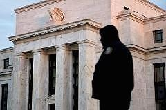 Think you know what the Fed will do? Guess again