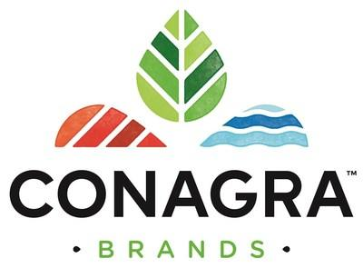 Outstanding Leaders in today's market: Conagra Brands, Inc. (NYSE:CAG)