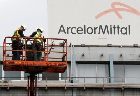 ArcelorMittal SA to pay R1.5bn to settle anti-trust charges