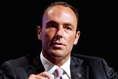 No way to hedge against US default: Kyle Bass