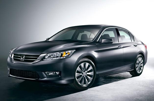 "<p style=""text-align:right;"">  <b><a href=""http://ca.autos.yahoo.com/honda/accord-sedan/2013/"" target=""_blank"">2013 Honda Accord Sedan 4dr I4 Auto EX-L</a></b><br>  <b>TOTAL SAVINGS $2,755</b><br>  <a href=""http://www.unhaggle.com/yahoo/"" target=""_blank""><img src=""http://www.unhaggle.com/static/uploads/logo.png""></a>  <a href=""http://www.unhaggle.com/dealer-cost/report/form/?year=2013&make=Honda&model=Accord%20Sedan&style_id=355822"" target=""_blank""><img src=""http://www.unhaggle.com/static/uploads/getthisdeal.png""></a><br>  </p>  <div style=""text-align:right;"">  <br><b>Manufacturer Suggested Retail Price</b>:  <b>$29,155</b>  <br><br><a href=""http://www.unhaggle.com/Honda/Accord%20Sedan/Incentives/"" target=""_blank"">Honda Canada Incentive</a>*: $1,500  <br>Unhaggle Savings: $1,255  <br><b>Total Savings: $2,755</b>  <br><br>Mandatory Fees (Freight, Govt. Fees): $1,775  <br><b>Total Before Tax: $28,175</b>  </div>  <br><br><p style=""font-size:85%;color:#777;"">  * Manufacturer incentive displayed is for cash purchases and may differ if leasing or financing. For more information on purchasing any of these vehicles or others, please visit <a href=""http://www.unhaggle.com"" target=""_blank"">Unhaggle.com</a>. While data is accurate at time of publication, pricing and incentives may be updated or discontinued by individual dealers or manufacturers at any time. Vehicle availability is also subject to change based on market conditions. Unhaggle Savings is a proprietary estimate of expected discount in addition to manufacturer incentive based on actual savings by Unhaggle customers  </p>"