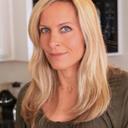 Becky Worley
