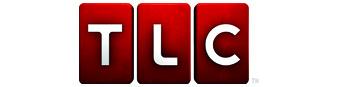 TLC Videos