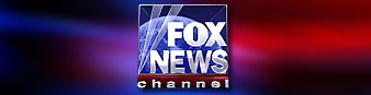 FOX News Videos (OLD)