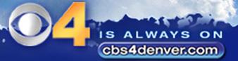 CBS-Denver
