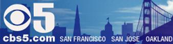 CBS-Sanfrancisco