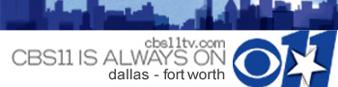 CBS-Dallas