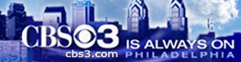 CBS-Philadelphia