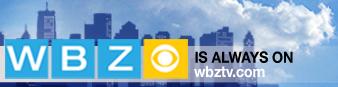 CBS-Boston
