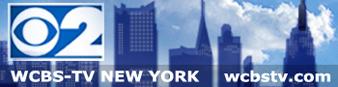 CBS-Newyork