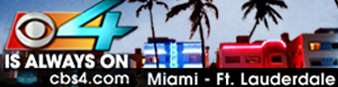 CBS-Miami