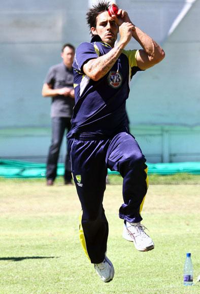 Week in Cricket - June 18 to 24
