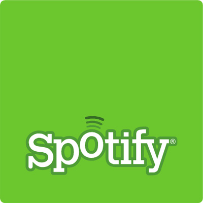 Yahoo! Music Welcomes Spotify!