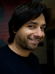Jian Ghomeshi