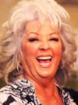 Paula Dean