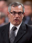 Tony Clement