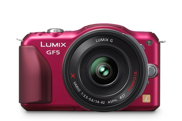 Panasonic-Lumix-DMC-GF5-Reviews