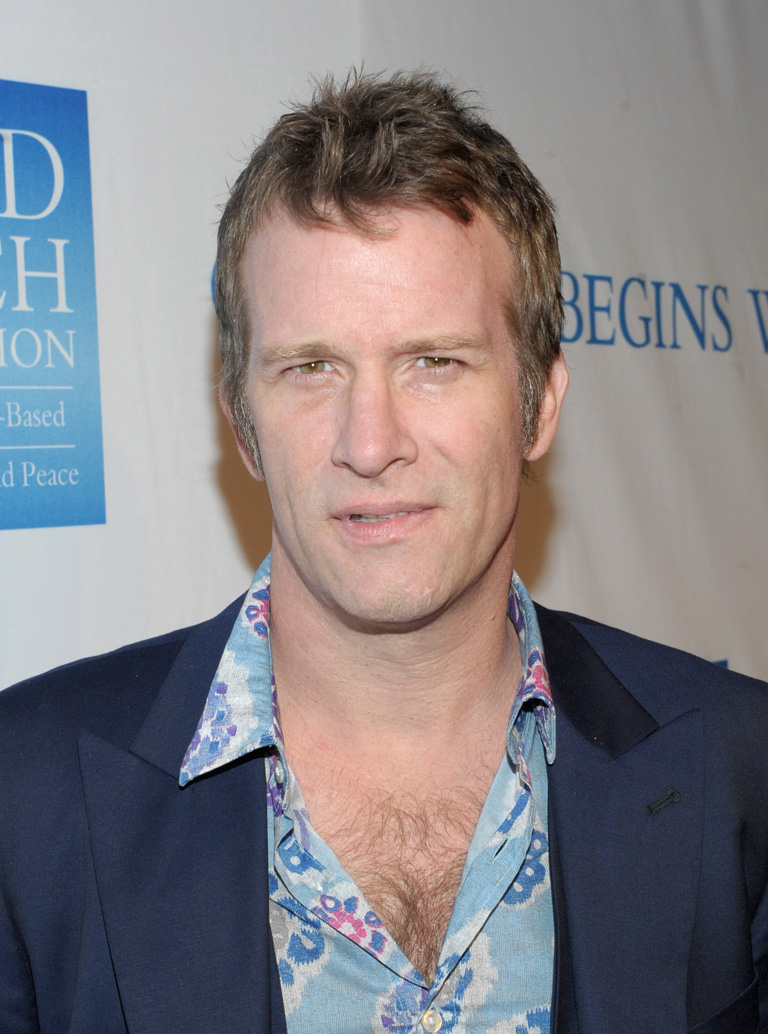 thomas jane, bio pic, profile image