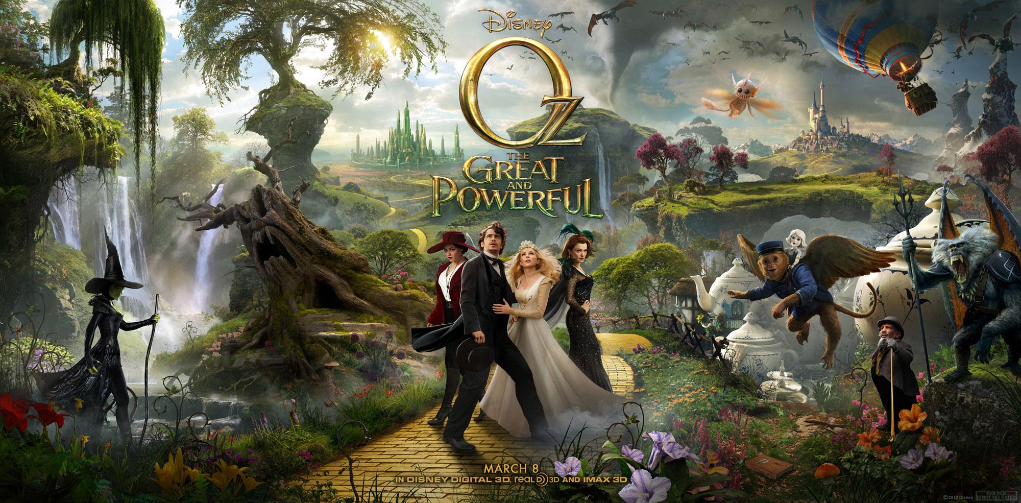 [Disney] Le Monde Fantastique d'Oz (13 mars 2013) - Page 4 OZ-TRIPTYCH-DEBUT-jpg_171009