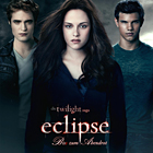 Eclipse (2010)