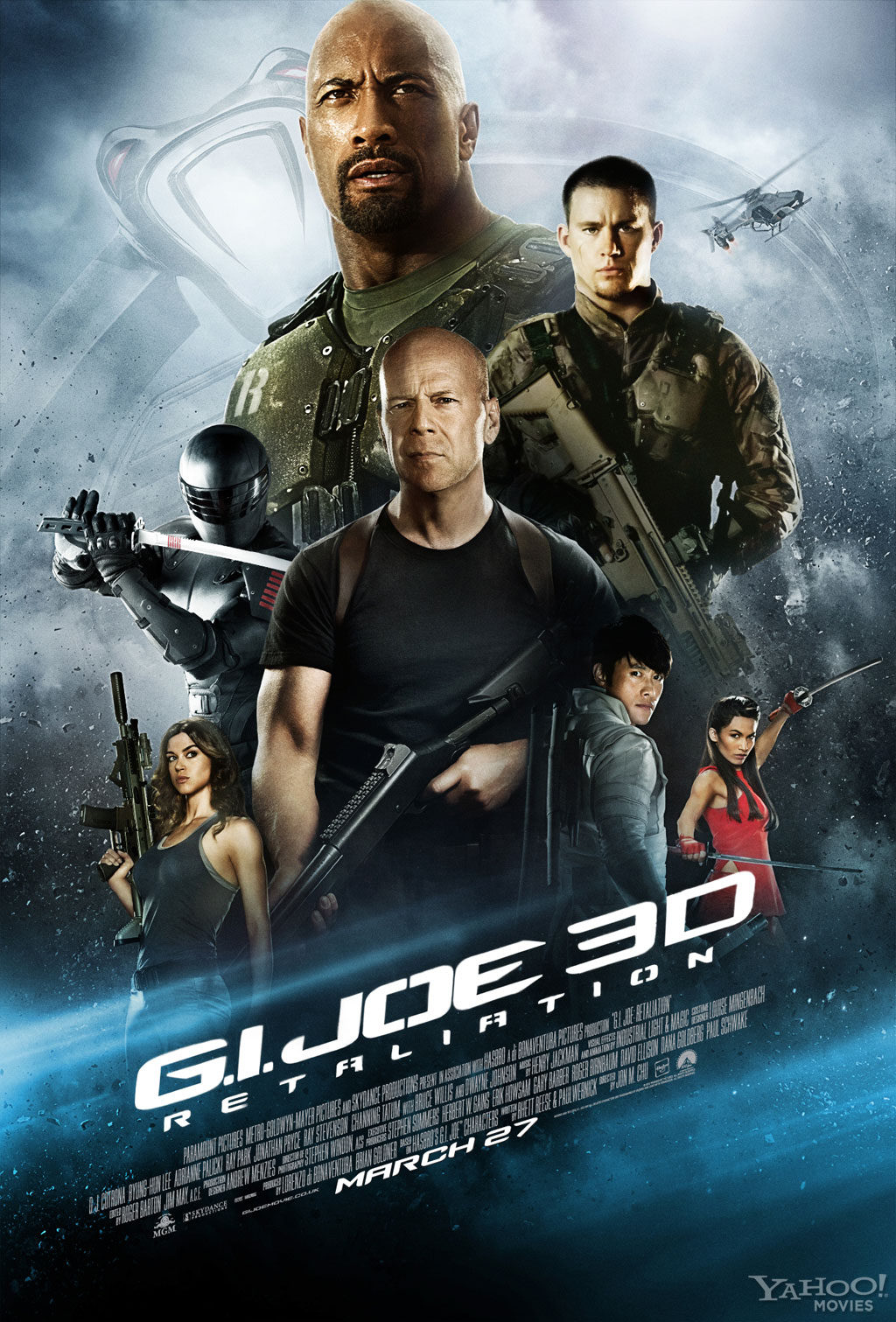 gijoe international watermark jpg 163728 G.I. Joe: Retaliation