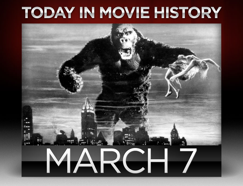 otd-mar7-kingkong