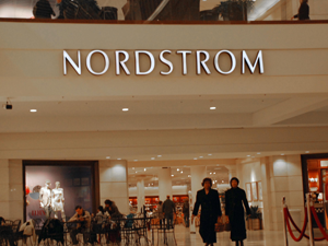 Courtesy: Nordstrom