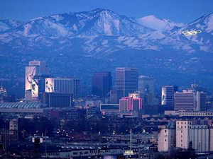 The 15 Hottest American Cities of the Future
