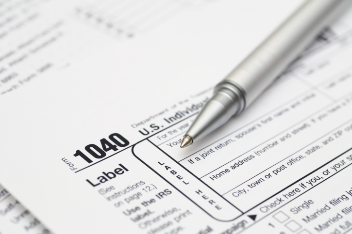 Three Simple Ways to Get a Bigger Tax Refund