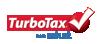 TurboTax Videos