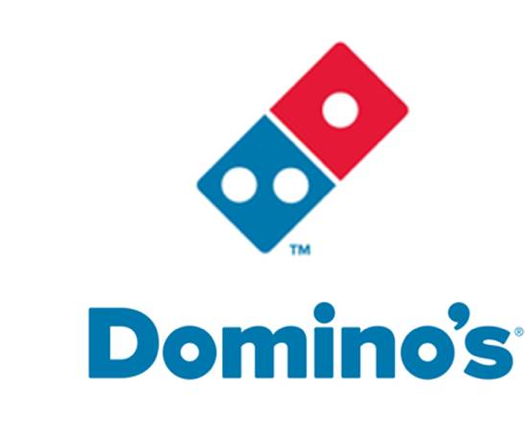 Did You Notice These Famous Logos Majorly Changed in 2012?