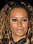 Mel B