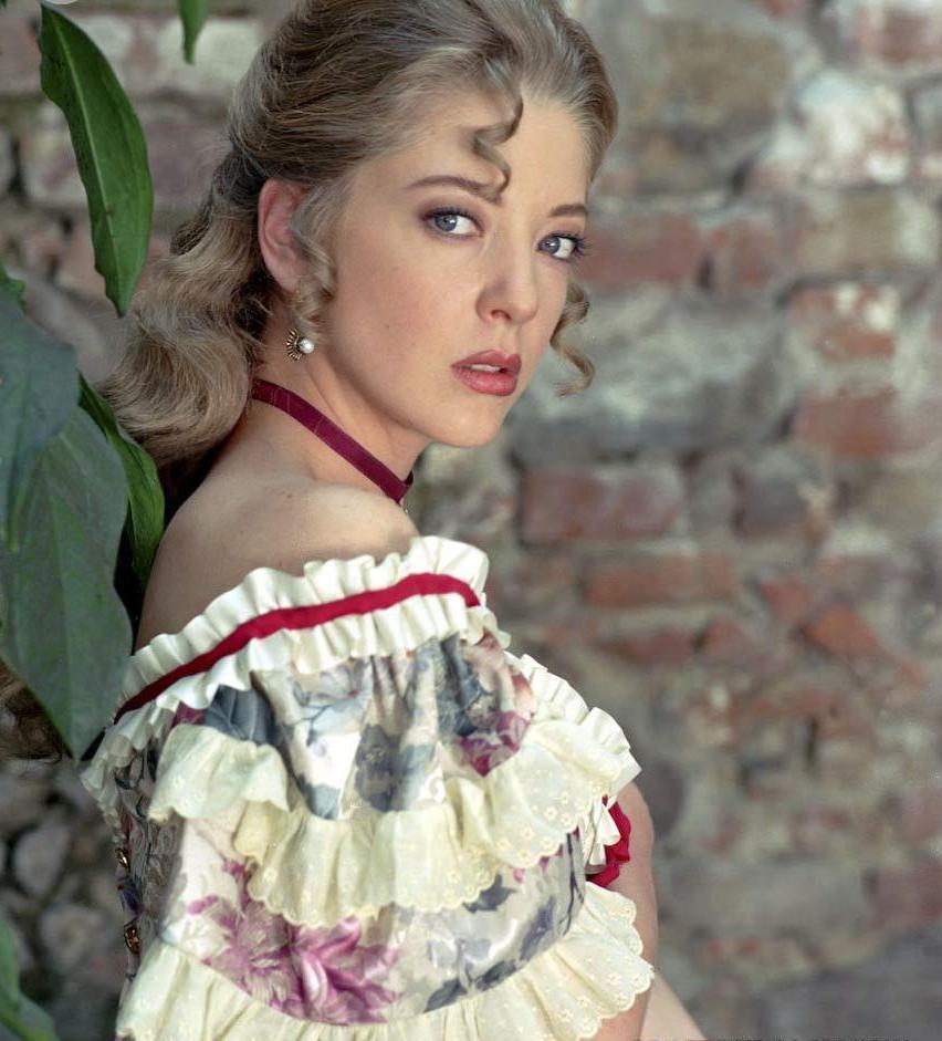 "[ FOTOS ] Edith González en ""Corazón Salvaje"" Top10-corazsonn-jpg_190648"