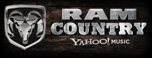 Ram Country on Y!Music