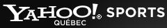 Yahoo Québec Sports