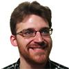Dan Devine