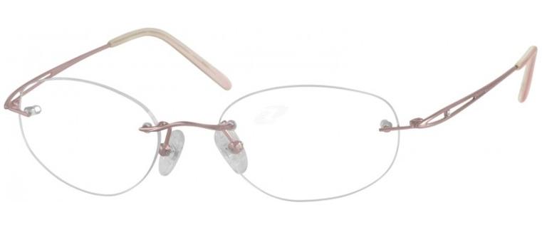 Eyeglass Frames For Triangular Face : Error