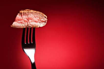 alimentos con glutamato sodico
