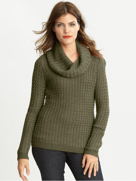 Banana Republic, $89.50.