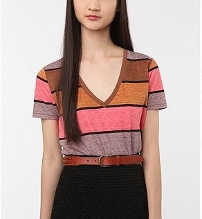 Urban Outfitters, 2 for $24.