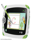 LeapPad Explorer