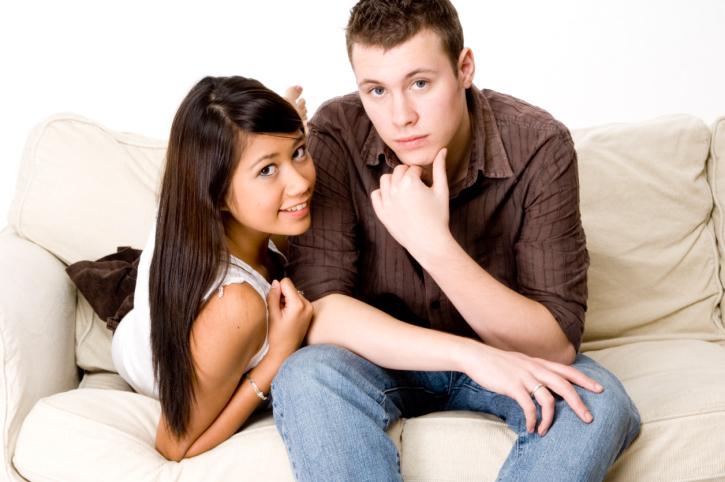 صديقى الشاب.. احذر 10 صفات فى زوجة المستقبل 93604072-jpg_092721.
